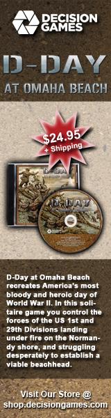 DDOB CD