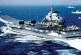 China's Liaoning Aircraft Carrier | By Carl O. Schuster | Issue #18