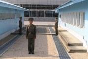 The Forgotten War in Korea