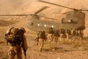 Kandahar: A Battleground of History