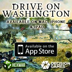 Drive on Washington