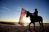 The ANZAC Legacy
