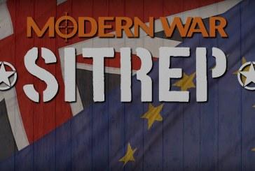 Brexit and the EU Battlegroups