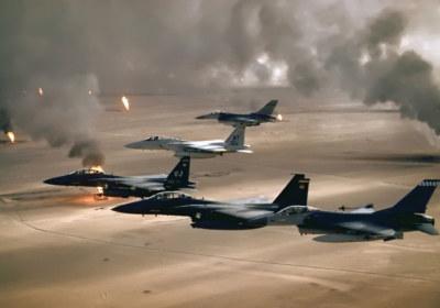 operation-desert-storm-war-1800×2880